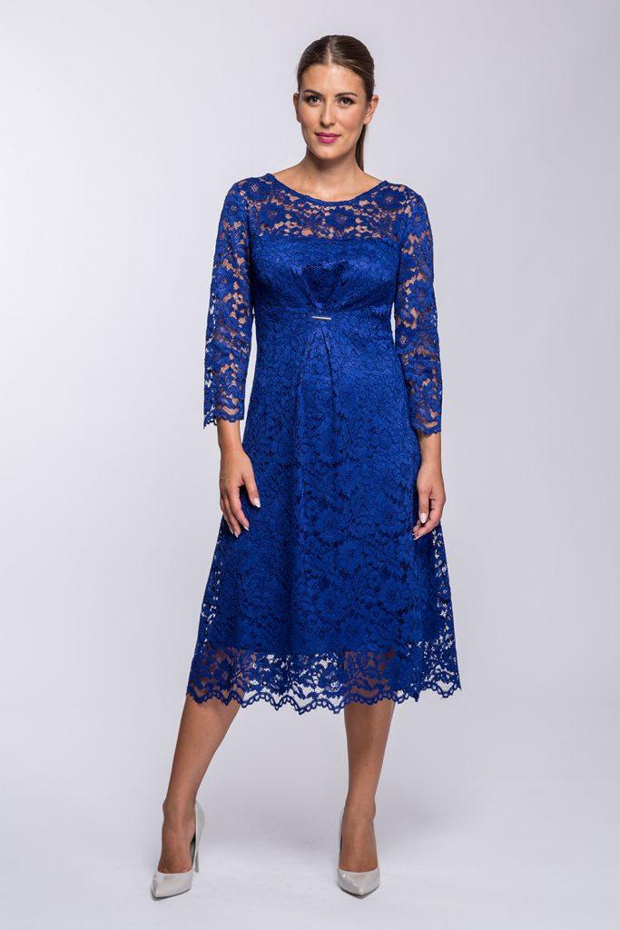 26 suknia Bernadeta chaber