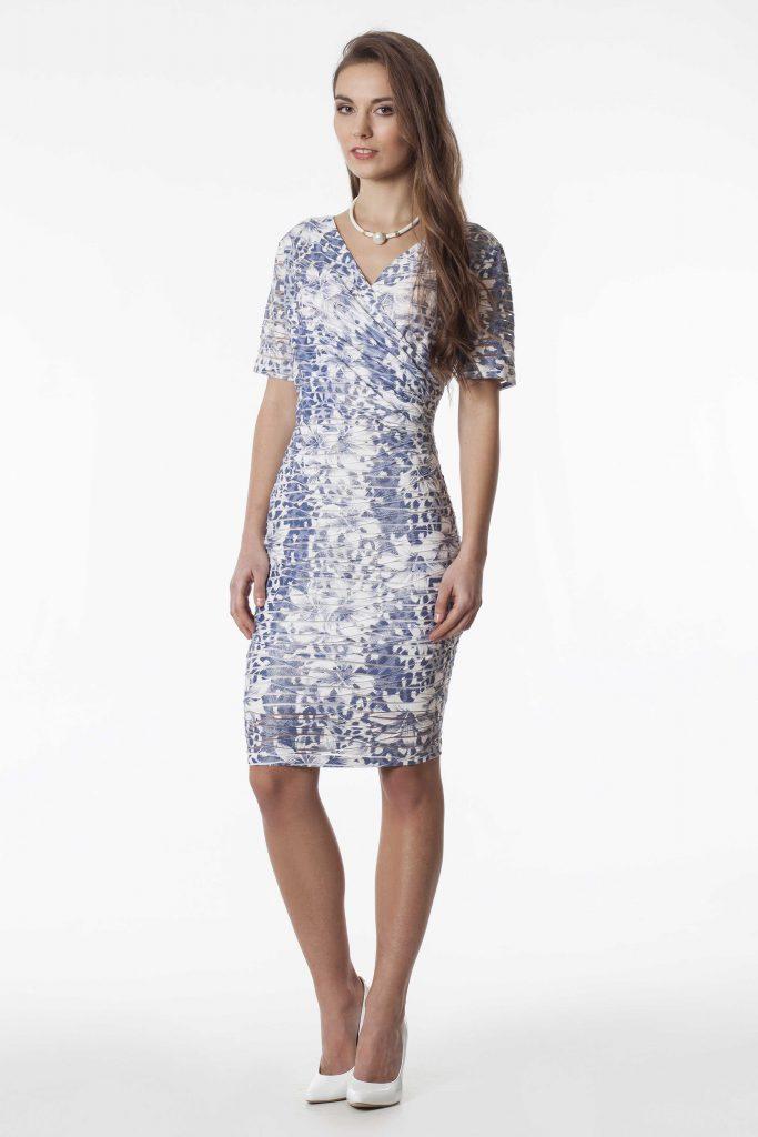 semper_elastyczna sukienka